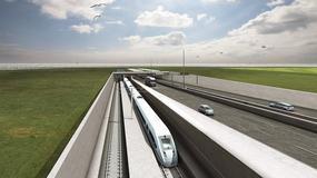 Powstaje najdłuższy tunel na świecie. Będzie zanurzony pod Bałtykiem