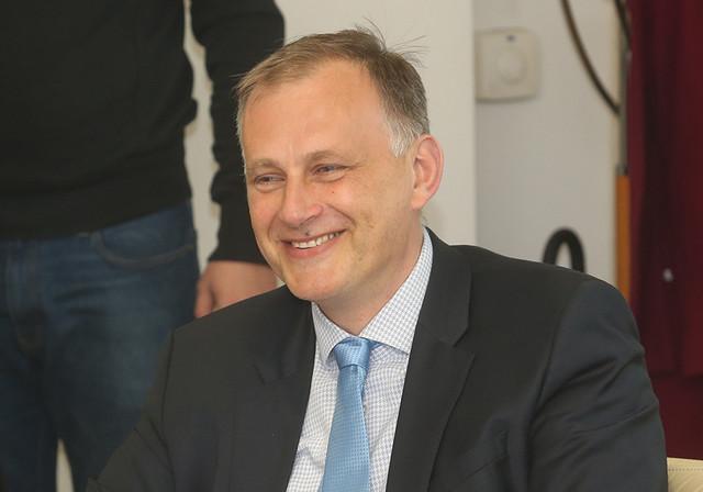 Saša Trivić