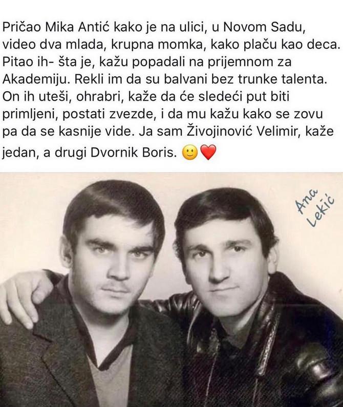 Boris i Bata