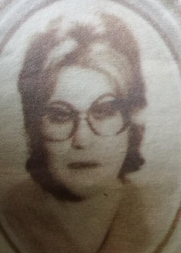 Zorica Miletić