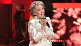 Pierwsza dama polskiej piosenki zaśpiewa w Krakowie