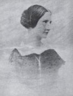 Zofia Chłapowska