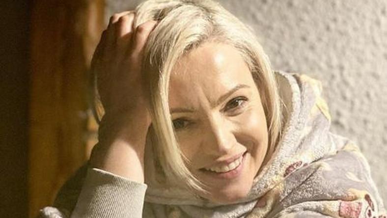 Dorota Szelągowska