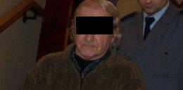 Moja mama spała z dziadkiem! Wstrząsająca spowiedź wnuka polskiego Fritzla