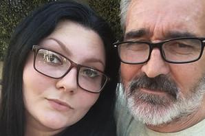 """""""IZAŠAO JE IZ POLICIJSKE STANICE I NESTAO"""" Očajna ćerka moli za pomoć, već pet dana ne može da pronađe SVOG OCA"""
