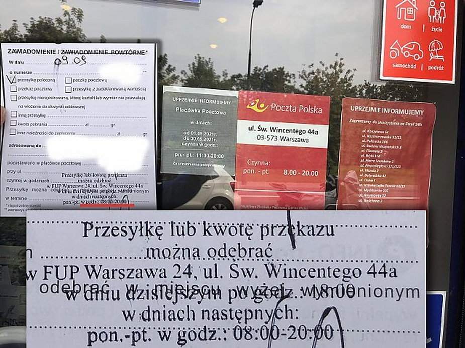 Tustolica.pl