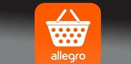 Allegro przeprowadza rewolucję! Co się zmieni?