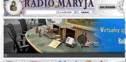 Radio Maryja ukrywa reklamy. Zabiorą koncesję?
