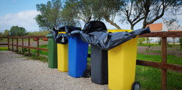 Koniec odpowiedzialności zbiorowej za nieposegregowane śmieci?!