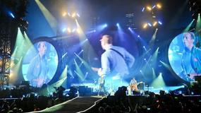Najtrudniejszy quiz o Coldplay - sprawdź swoją wiedzę o zespole