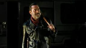 """""""The Walking Dead"""": pierwsze zdjęcie z siódmego sezonu"""