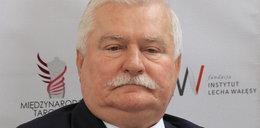 Wstrząsające słowa Wałęsy o śmierci! Mój czas już się kończy