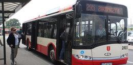 Pruszcz będzie miał własny autobus
