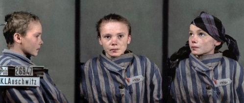 полячка Чесия Квока