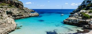 Przepis na udane wakacje na południu Europy