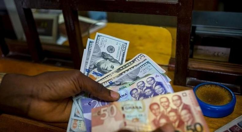 Cedi stability: Bank of Ghana introduces real-time platform for interbank forex trading