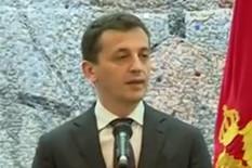 """PRST U OKO Ministar odbrane Crne Gore je danas u Prištini Kosovo nazvao """"ISKRENIM PRIJATELJEM"""", a ima i PORUKU ZA SRBIJU"""