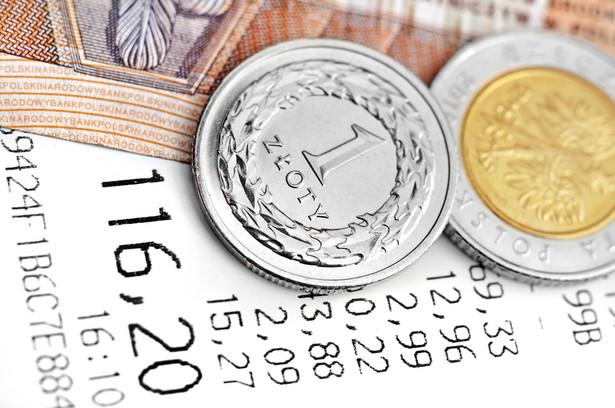 Karta podatkowa jest najprostszym sposobem rozliczania się przedsiębiorców z fiskusem.