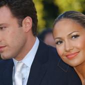 Samo što se Dženifer Lopez vratila Benu Afleku, njen dojučerašnji verenik je rešio da u JEDNOM DANU potroši 750 miliona dolara!