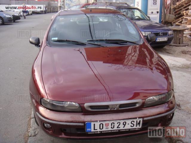 Ovo Su Najjeftiniji Polovni Automobili U Srbiji Spremni Za Voznju
