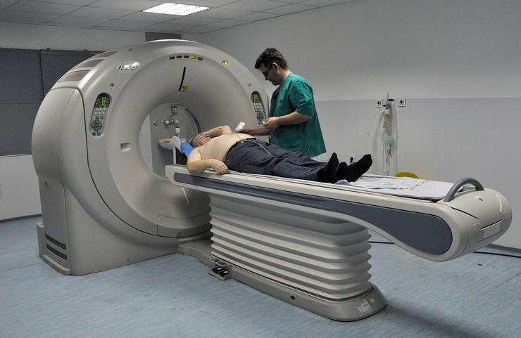 308677_nis-01-magnetna-rezonanca
