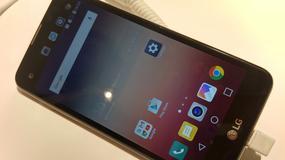 LG X cam oraz LG X screen - Koreańczycy chcą rozruszać średnią półkę