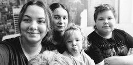 Dramat w Mysłowicach. Po nagłej śmierci matki rodzeństwo zostało bez środków do życia