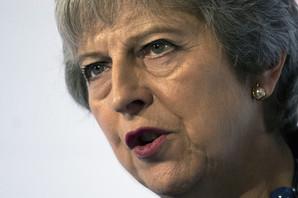 Mej: Napuštamo EU i ako ne bude sporazuma o uslovima izlaska