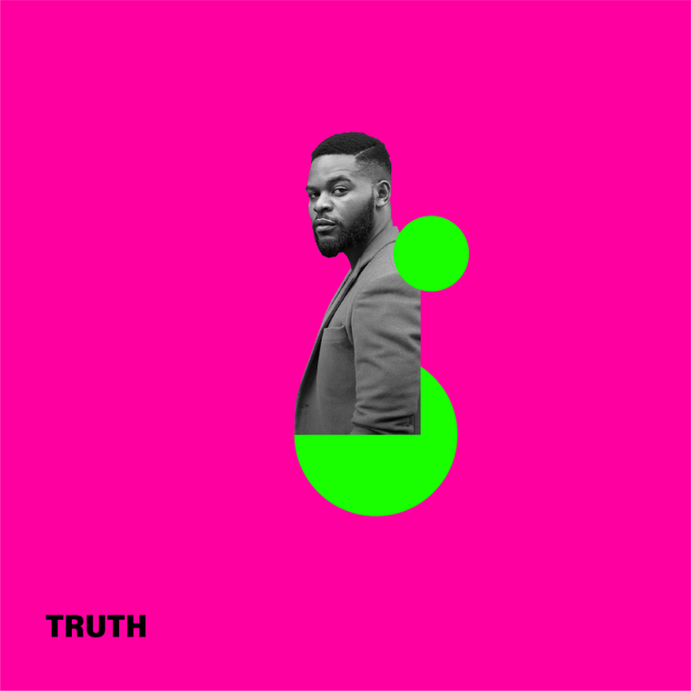 Falz gives a heavy dose of truth on his latest album 'Moral Instruction' (Accelerate TV)