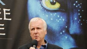 """James Cameron: jestem zainteresowany tylko reżyserią kolejnych """"Avatarów"""""""