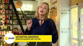 """""""Rezerwacja"""": Muniek Staszczyk, Aneta Kyzioł i Łukasz Maciejewski gośćmi Katarzyny Janowskiej"""