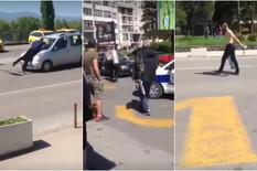 BOLNA LIČNA TRAGEDIJA Snimak pijanog profesora je šokirao Srbiju, ali iza svega se krije TUŽNA I POTRESNA PRIČA
