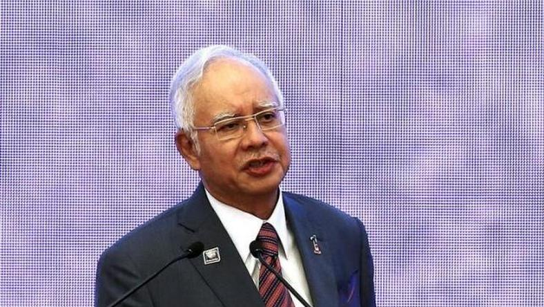Malaysia PM sacks former deputy from party, still considering cabinet reshuffle