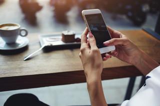 5 korzyści z bankowości mobilnej