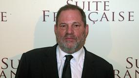 """Matt Damon zabrał głos w sprawie """"afety Weinsteina"""". Prokurator generalny otwiera śledztwo przeciwko The Weinstein Company"""