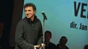Plus Camerimage 2010: Artur Reinhart najlepszym operatorem