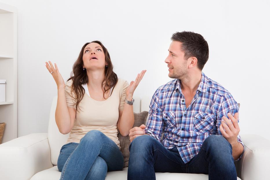 Hogy inni reggel, hogy lefogy több információ Hogyan lehet kérni a feleséget, hogy lefogy