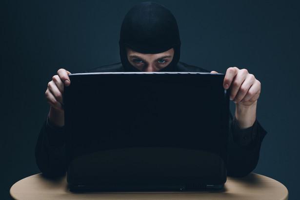 Cyberprzestępcy mogą wykorzystać pandemię, aby - na przykład - wyłudzić okup, w związku z istniejącą presją na instytucje służby zdrowia