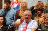 Vojislav Šešelj foto tanjug filip kraincanic (2)