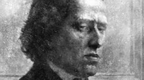 Opera Chopina - Fryderyk w Teatrze Narodowym