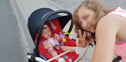 Makabryczna zbrodnia w Lubinie. To dlatego zginęły te dwa małe aniołki?