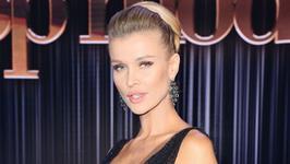Joanna Krupa spędzi Wielkanoc w towarzystwie polskiej wokalistki. Czyżby to początek nowej przyjaźni?