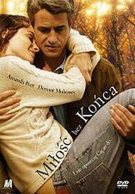 """""""Miłość bez końca"""" już na DVD"""