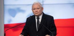 Jarosław Kaczyński musi przeprosić Radosława Sikorskiego