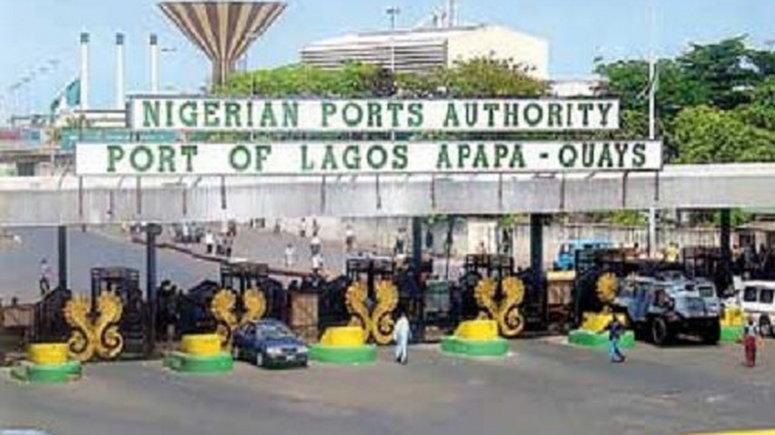 Nigerian ports now attractive to investors – NPA MD - Pulse Nigeria