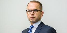 """Michał Szczerba o obchodach wyzwolenia Auschwitz. """"W sprawach historii musimy mówić ponad podziałami"""""""