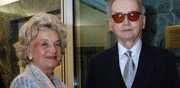 Kulisy małżeństwa generała. Jaruzelski nie sypiał z żoną!