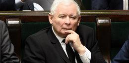 Kaczyński i Senyszyn stracą na Polskim Ładzie
