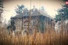 KUĆA STRAVE Ovako danas izgleda luksuzna vila jednog od najmoćnijih ljudi SFRJ (VIDEO)