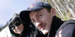 """Iza Małysz w """"Tańcu z Gwiazdami""""? Według mediów żona Adama Małysza wreszcie dała się namówić na udział w programie"""